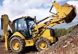 Formazione Escavatori a Terne Marche